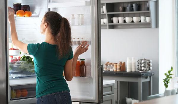 【冷蔵庫の場合】らっきょうの賞味期限は?